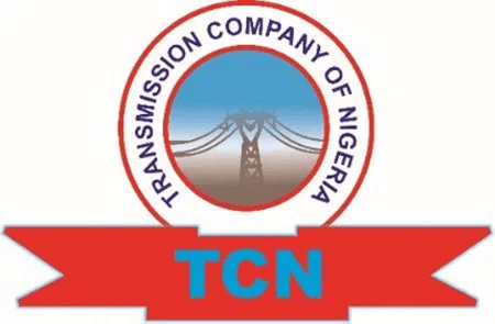 TCN Nigeria Recruitment Application Form