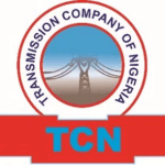 TCN Nigeria Recruitment Application Form – www.tcnorg.com