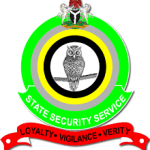 SSS Recruitment Portal for 2020/2021 – www.dss.gov.ng