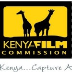 Kenya Film Commission Job | Kenya Film Application Form