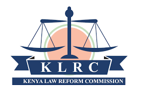 Kenya Law Reform Commission Job Application Form