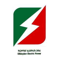 Electric Service Jobs in Ethiopia
