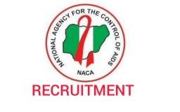 Lead Consultant at the National Agency for the Control of AIDS (NACA)