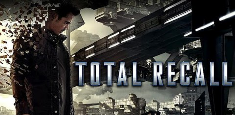 Sparatutto per Android: Total Recall in giochi android 2