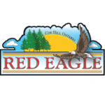 Red Eagle Family Campground