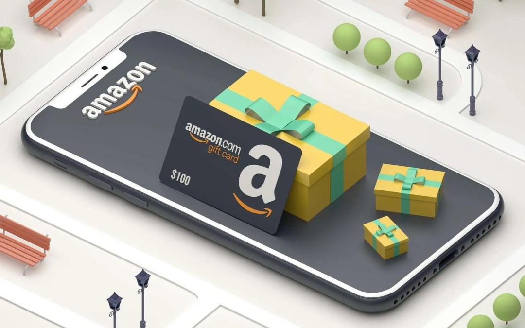 Learn from the best: what makes the Amazon shopping app so popular