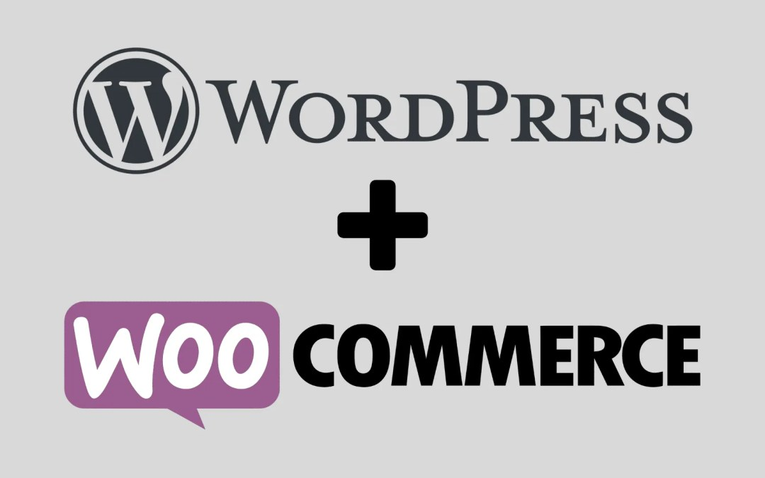 How to set up your e-commerce business with WordPress & WooCommerce – Complete guide