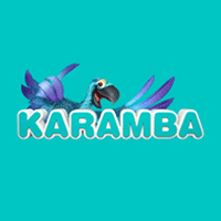 Karamba Sports UK Affiliates Program