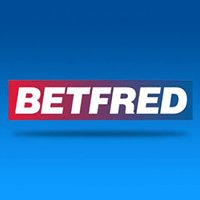 Betfred Affiliates Program
