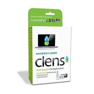 CLENS SYSTEM
