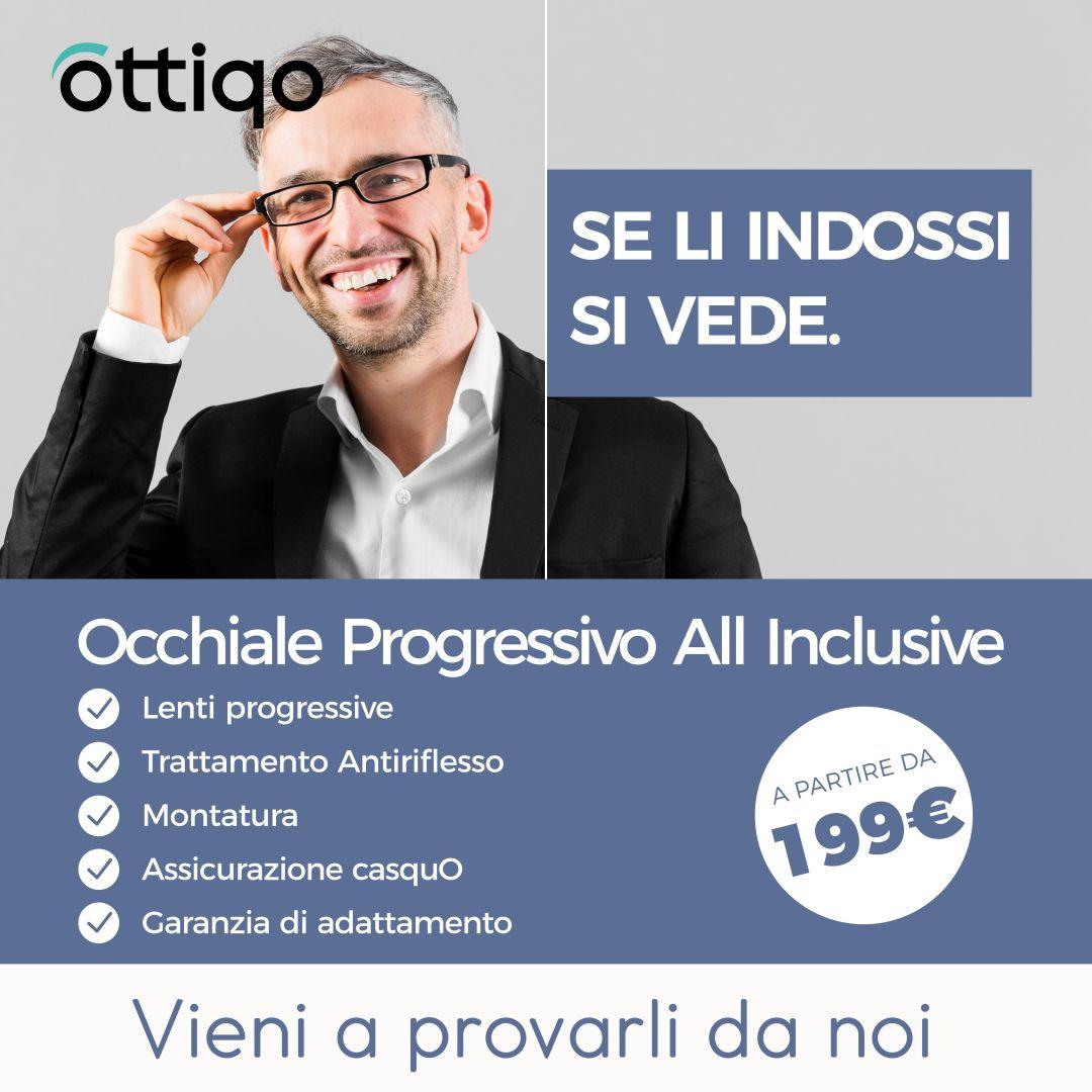 ottiqo - 199