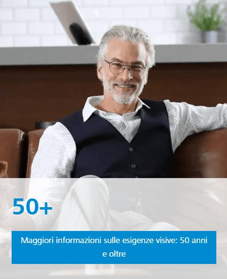 smartlife 50+