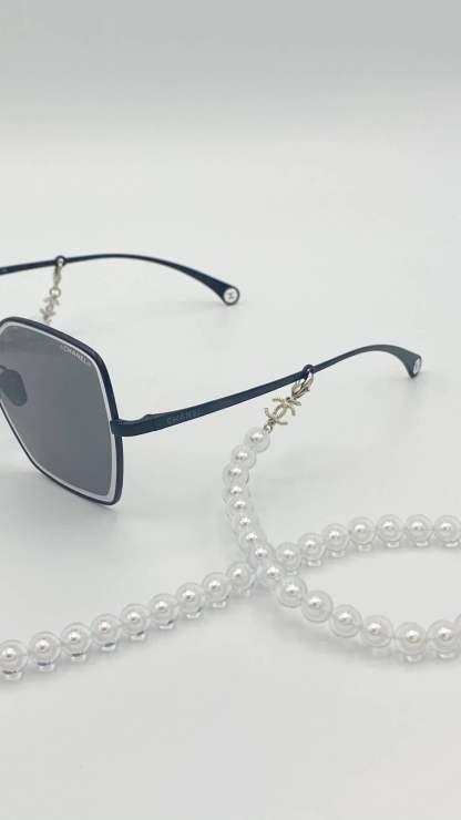 CHANEL 4262-butterfly sunglasses-farfalla