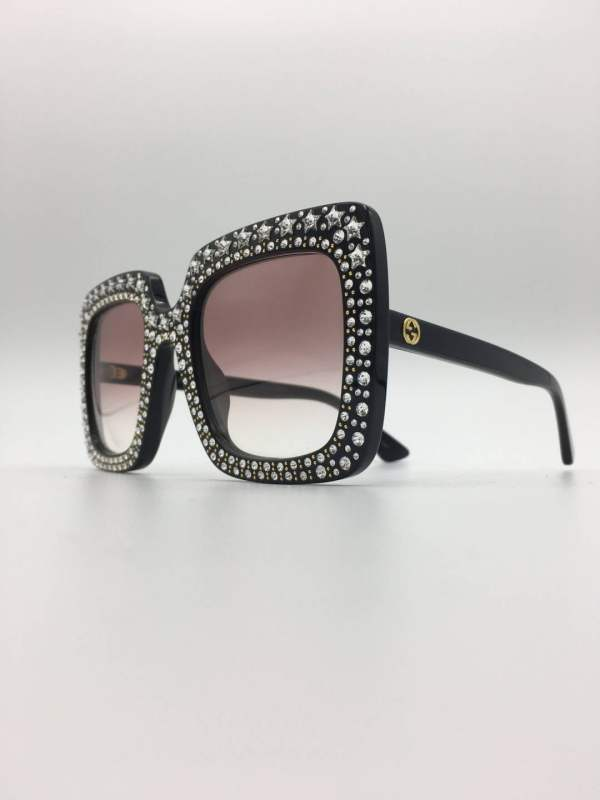 GUCCI-GG148S-hollywood