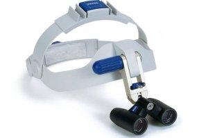 Sistema ingrandente-caschetto-Zeiss KS-eyemag pro s