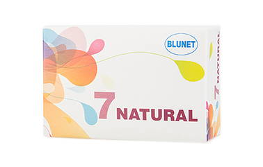 7-Natural