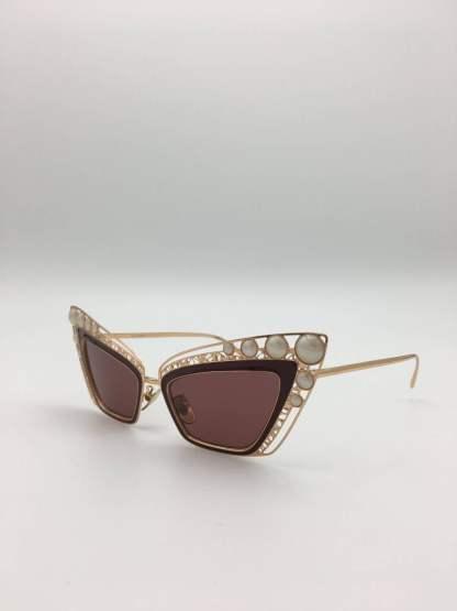 Dolce & Gabbana-2254H-133369