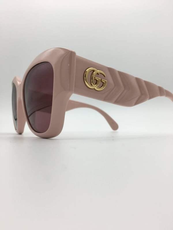 GUCCI-GG808S-rosa-003