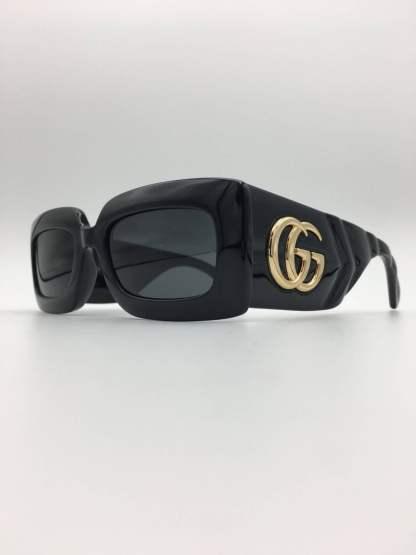 GUCCI-GG811s