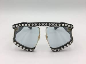 Gucci-GG234s-hollywood