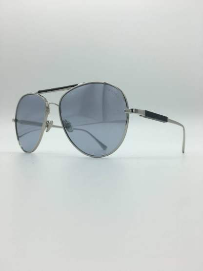 Tom Ford-private-collection-FT 704-30h