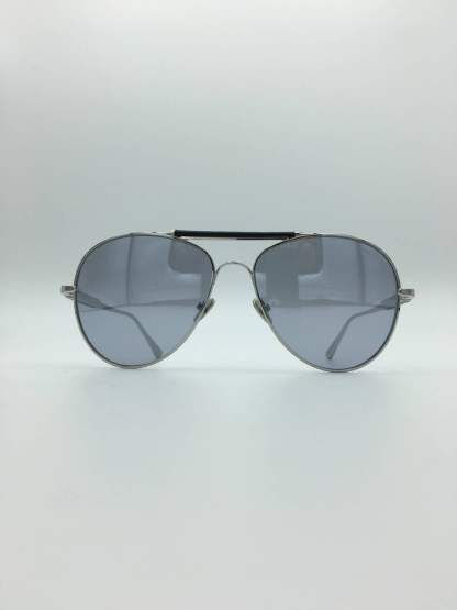 Tom Ford-private-collection-FT 704-n16-18d