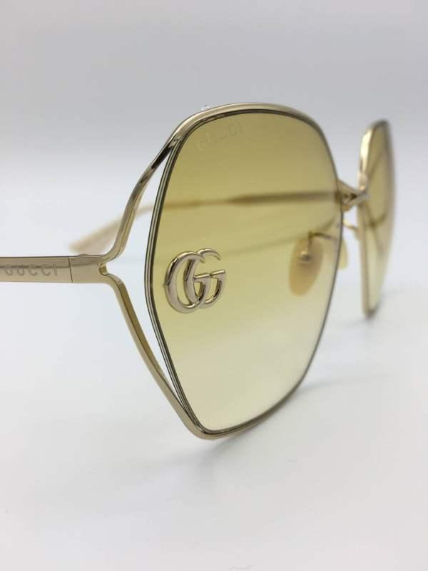 Gucci 818SA 004