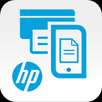 HP All-in-One Printer Remote For PC Windows (7, 8, 10, xp ...