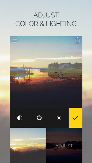 Fused App Review Mask And Blend Photos And Videos AppPicker