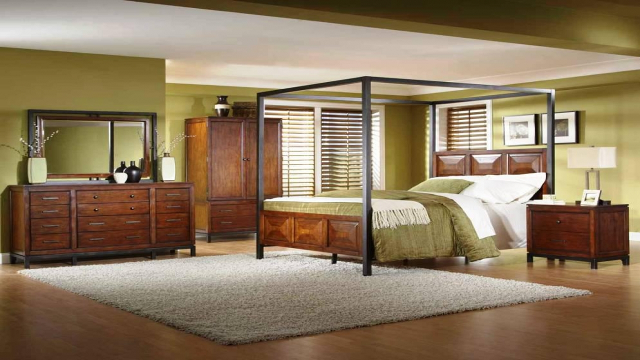 excellent american signature bedroom set picture sets atmosphere ideas discontinued furniture chairs gallery on sale bedrooms rooms to go apppie org