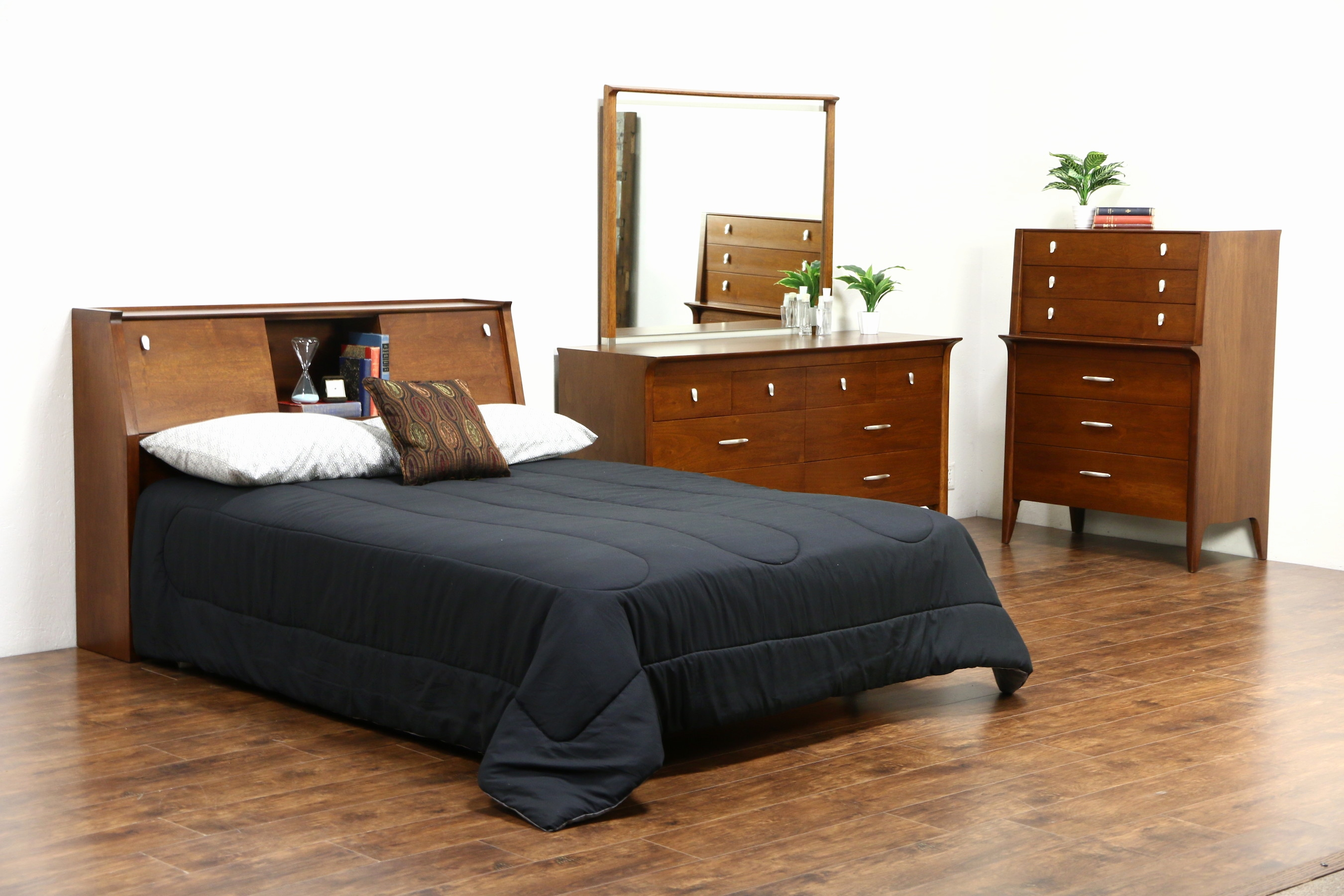 art van master bedroom furniture ideas atmosphere sets on sale mattress mattresses sectional couches apppie org