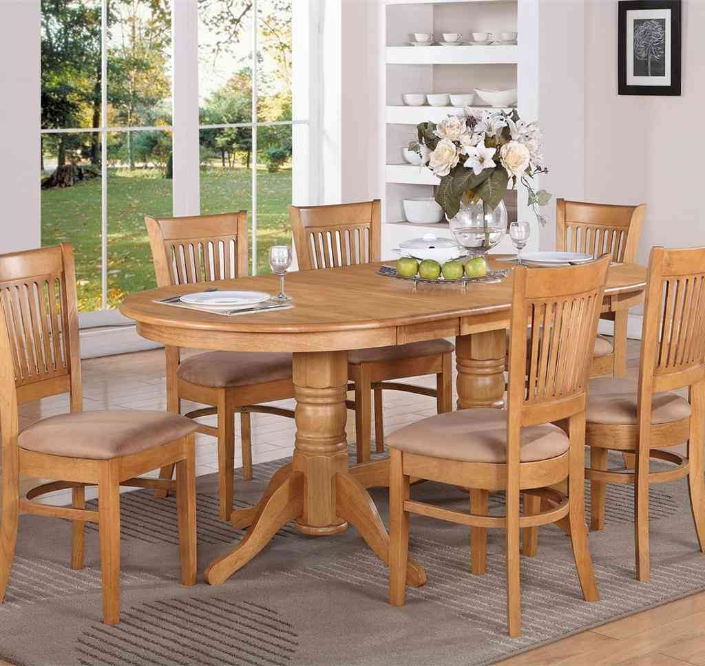 cheap kitchen dining table sets with art van dinette bedroom atmosphere ideas inexpensive tables rustic set dinner modern coffee white punching bags folding apppie org