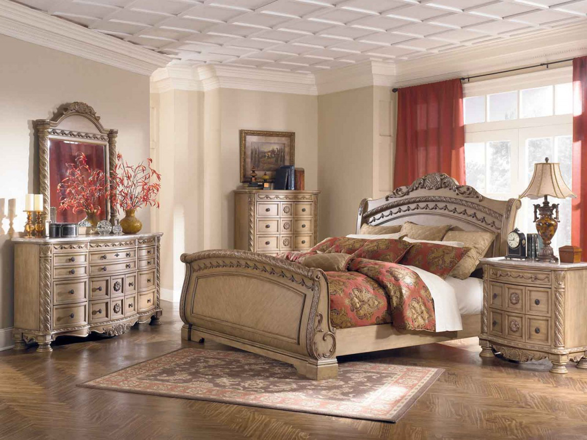 Ashley Home Furniture Bedroom Sets Ashleys Ideas Queen King Discontinued Millennium Set Costco Youth Apppie Org
