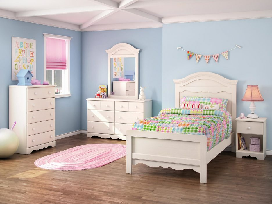 bedding ashley furniture kids bedroom sets uk white modern argos childrens ideas comforter quilted farmhouse headboards by lenmara lenmsra beds discontinued collection apppie org