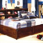 Best Ashley Furniture Kids Bedroom Sets How To Refinish Home North Shore Set Ideas Logo Living Room Dining Sale Discontinued Store Apppie Org
