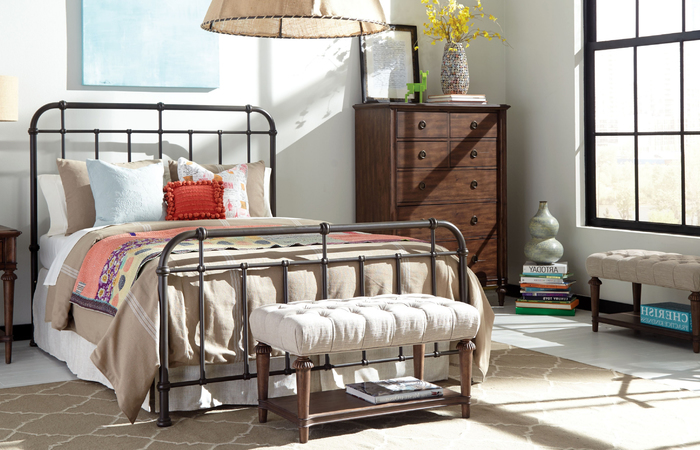 Bedroom Furniture Sets Queen Clearance Stores Ideas Ashley