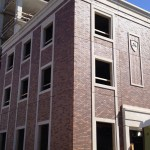 Brick Veneer Panels With Awesome Facade Bedroom Wall Decoration Ideas Thin Ft Exterior Siding Interior Wood Apppie Org