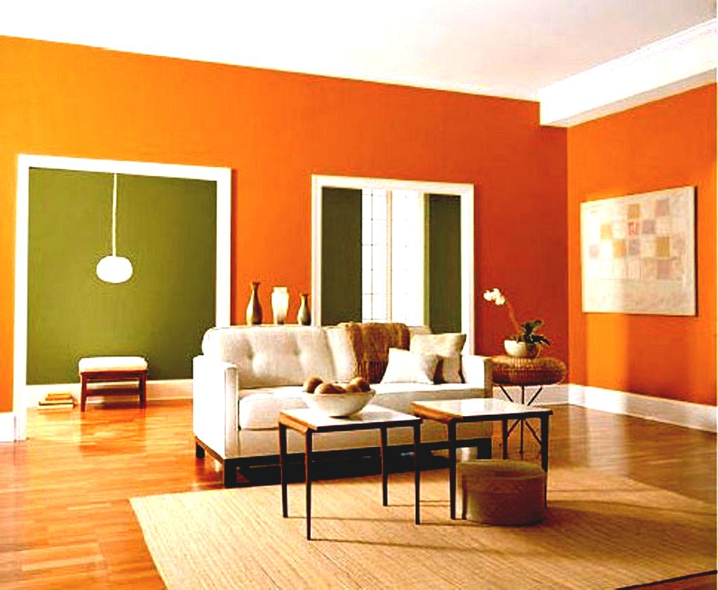 Color For Dining Room According To Vastu Designs Best Wall Bedroom Decoration Paint Colors Family Most Popular Area Traditional Decorating Ideas Current Apppie Org