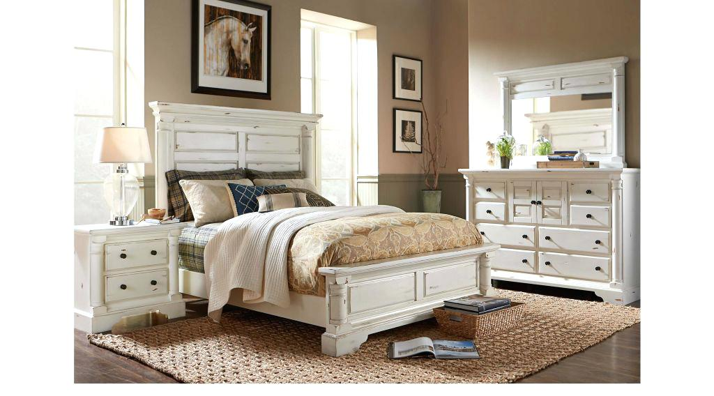 cream colored bedroom sets luxury great set with mattress atmosphere ideas furniture creme walls master collection black and apppie org
