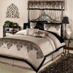 How Stunning Elegant Bedding Collections Bedroom Comforter Sets Atmosphere Ideas Master Rustic Luxury Blue French Ensembles White Apppie Org