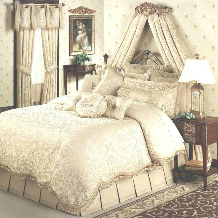 jcpenney bedding sets clearance queen size forter bedroom in a bag atmosphere ideas discontinued comforter closeouts sale bracelets king furniture apppie org