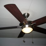 Nice Mid Century Modern Ceiling Fan Bedroom Fans Set Interiors Furniture Art Exteriors Mid Century Homes House Living Room Kitchen Apppie Org