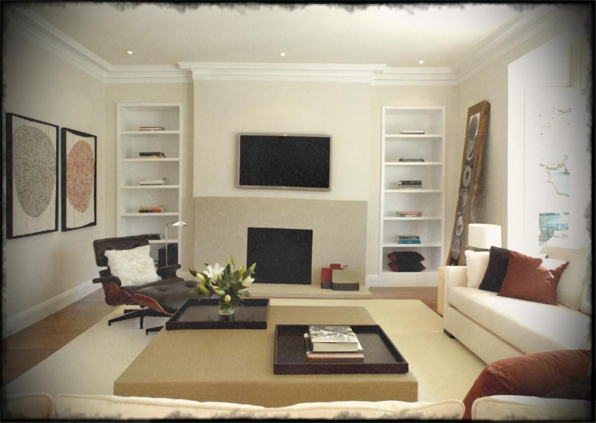 Small Living Room Layout Examples Furniture Designs Bedroom