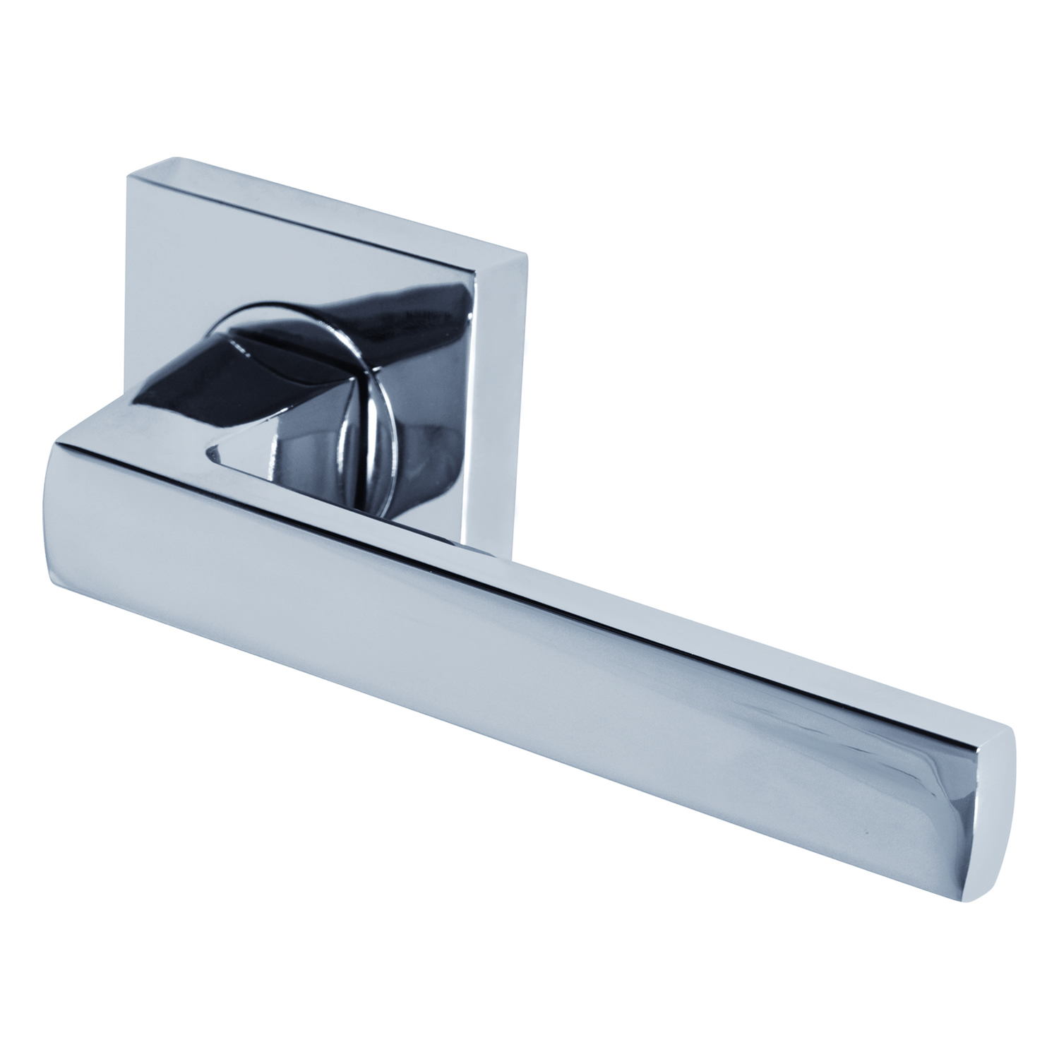 Door Handles Designer Modern Lever Door Handles On Rose Mortice Latch Handles Internal Doors Home Furniture Diy Tohoku Morinagamilk Co Jp