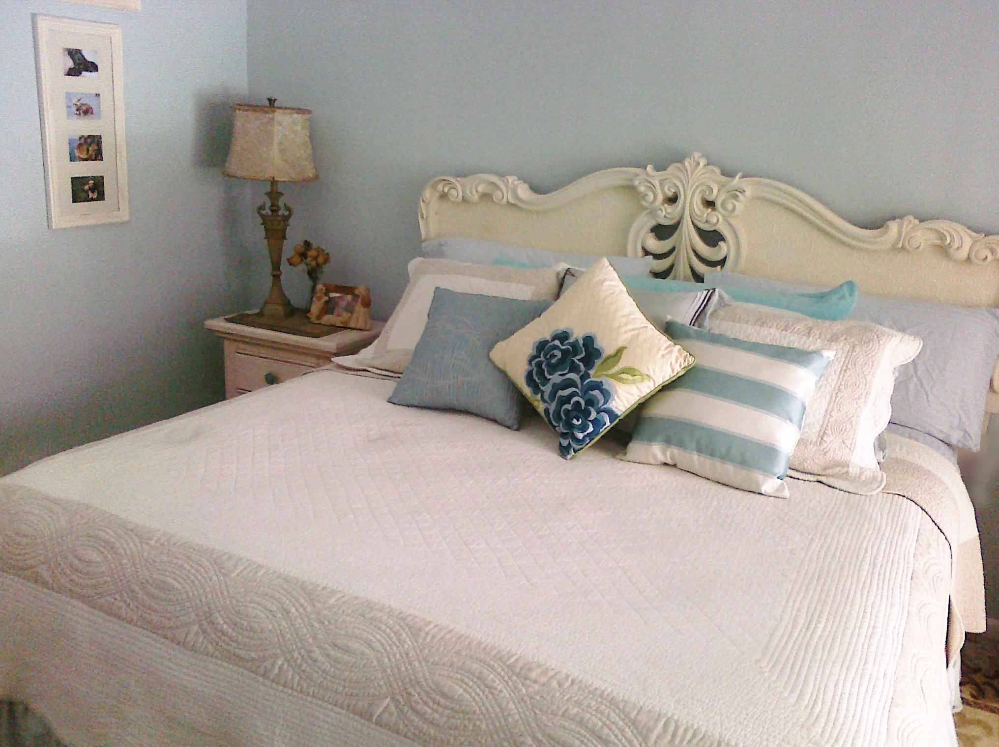 throw pillows for bed inspire bedroom