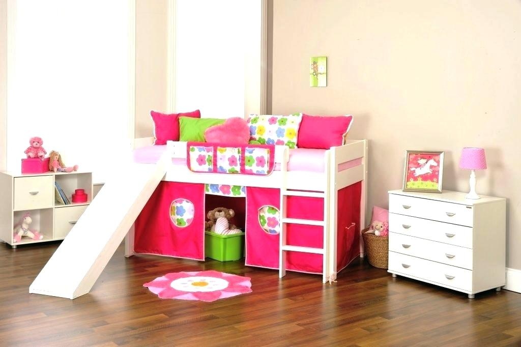 Big Lots Bedroom Dressers Bunk Beds At Awesome Atmosphere Ideas Furniture Girls Ikea Chest Of Drawers Apppie Org