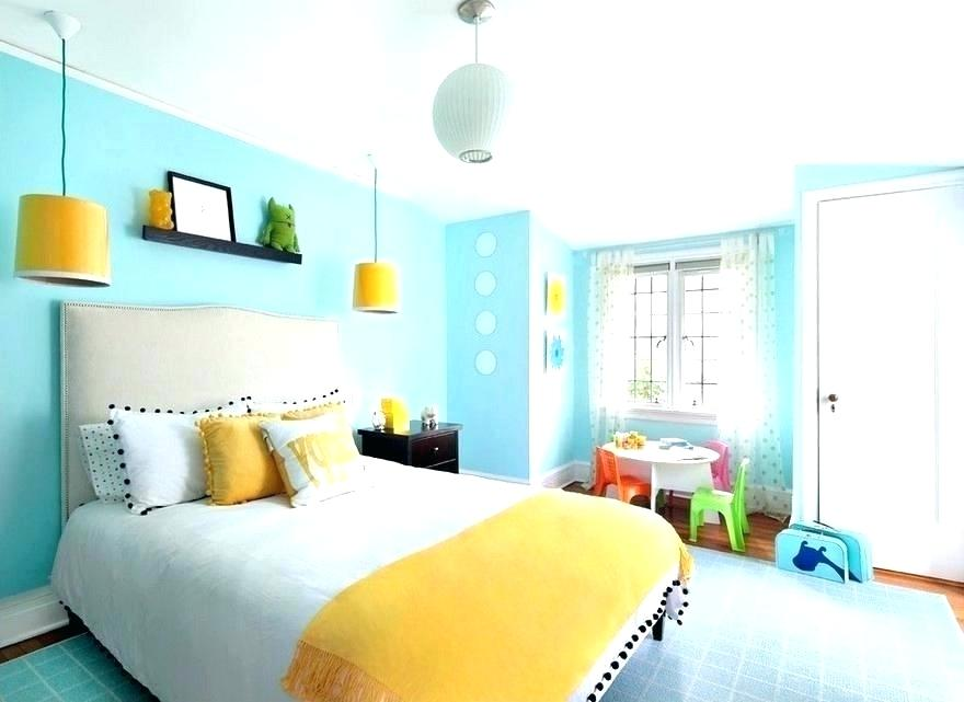 Blue And Yellow Bedroom Color Scheme Atmosphere Ideas Light Red Teal Gray Navy Country Bedrooms Grey Apppie Org
