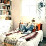 Modern Bohemian Bedroom Style Atmosphere Ideas Moroccan Gypsy Bedrooms Junk Hippie Chic Persian Style Greek Style Apppie Org