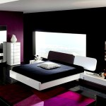 Black And Burgundy Bedroom Ideas With Blush Pink Girls Room Decor Atmosphere Cream Bedrooms Gold Brown Decorating Designs Blue Apppie Org
