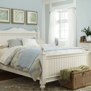 Home Decor Shabby Chic Style Living Room Ideas With White Cottage Bedrooms Bedroom Atmosphere